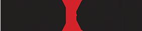 Akpa Logo