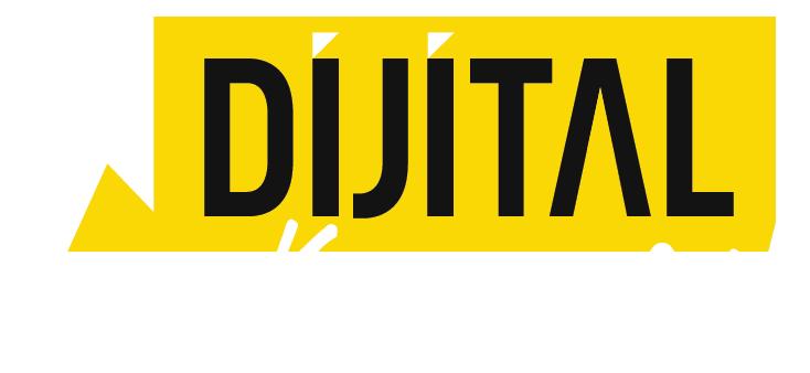 dijital-kurumsal
