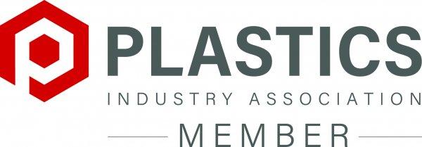 Akpa Kimya Artık Plastik Endüstrisi Birliği Derneği Üyesi