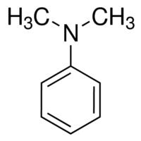 AKQUICK T10-10.0% Resmi